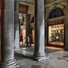 VENICE   - Piazza San Marco -