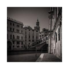 Venice - Ponte di Rialto