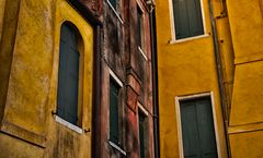 venice.colors