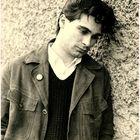 veniero, 1980