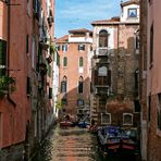 Venise 10