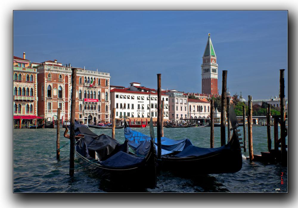 Venise 10h56