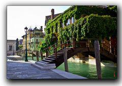 Venise 12h57