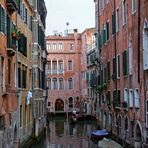 Venise (15)