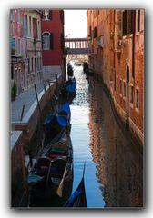 Venise 16h26