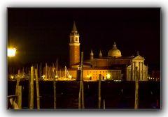 Venise 20 h18