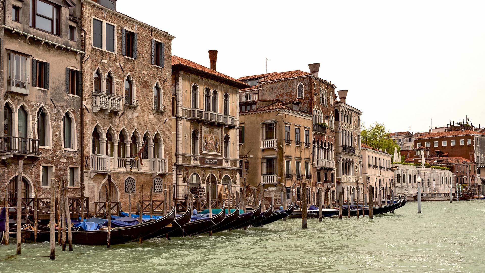 Venise 4