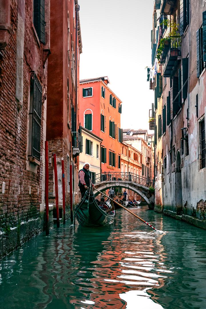 Venise 7