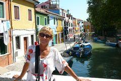 Venise en 2009