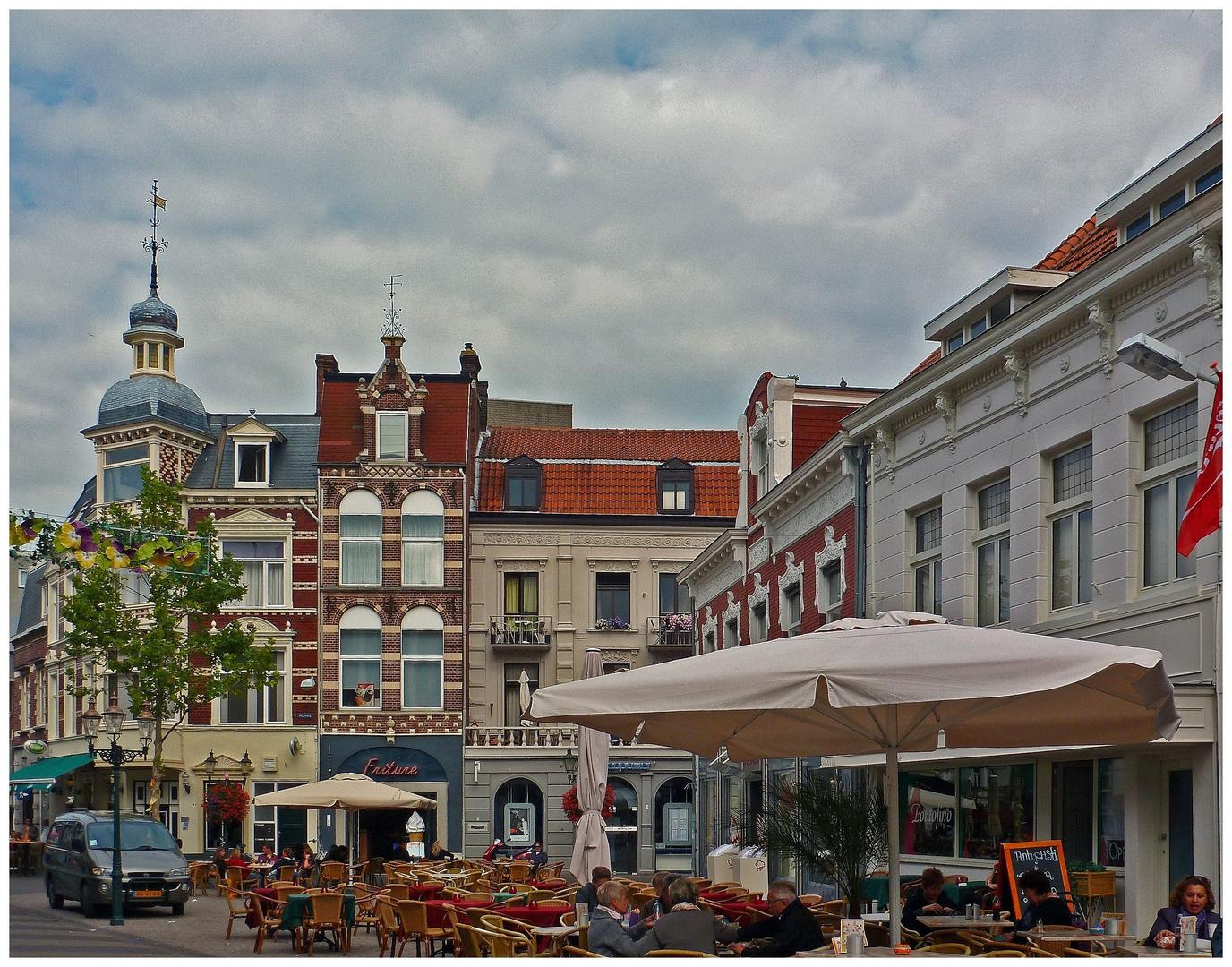 Venlo holland sonntags einkaufen Venlo verkaufsoffen