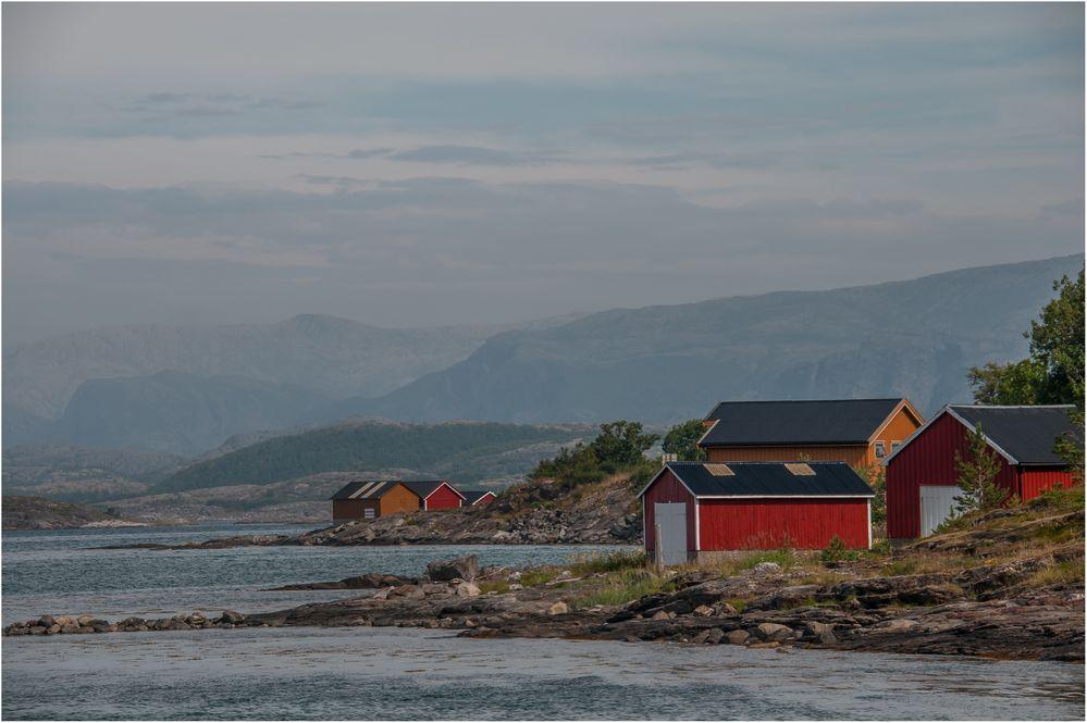 Vennesund