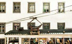 ventanas al tranvía_segunda versión
