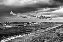 venti di mare
