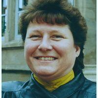 Vera Böhm