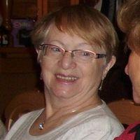 Vera Hartmann