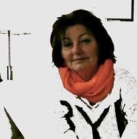 Vera Molinari