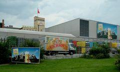 Verblödung der Kundschaft & Zerstörung der Schweizer Brauereikultur