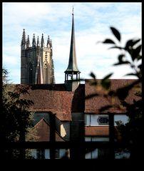 Verborgen (Fribourg)