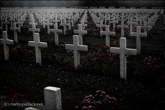 Verdun 2: Ohne Ende