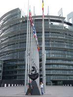 Vereintes Europa....