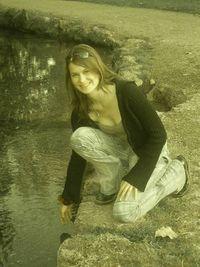 Verena Link