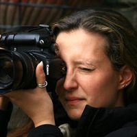 Verena Stötzel