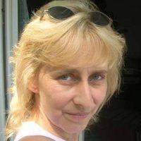 Verena Werth