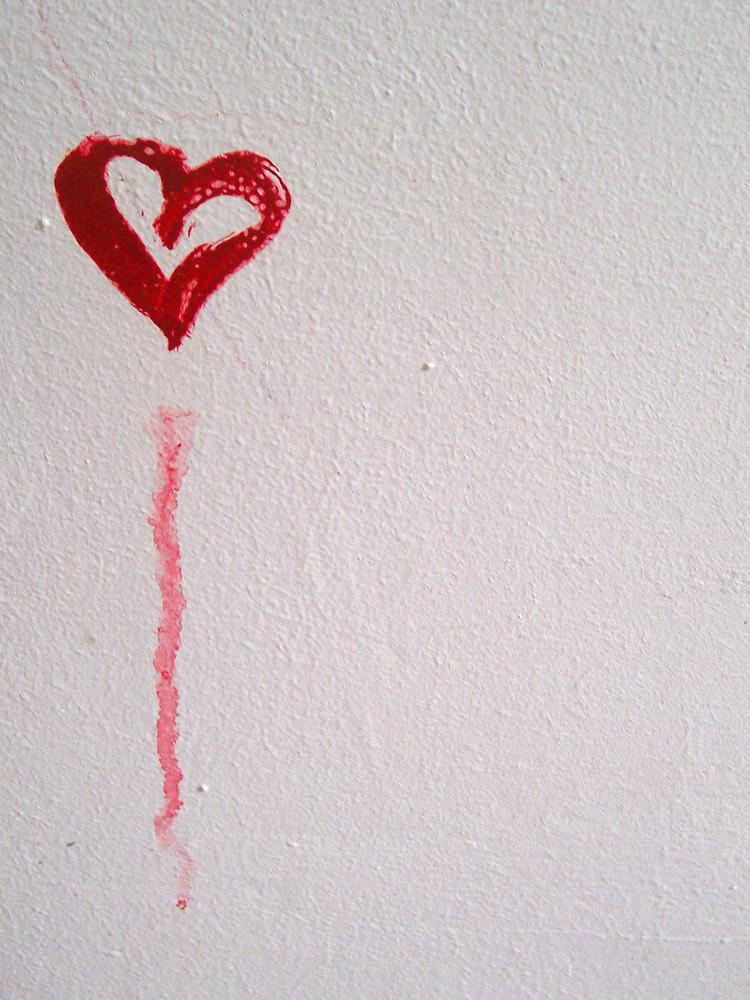 Verflossene Liebe Foto & Bild | emotionen, schmerz und