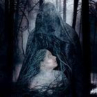 Verführerische Dunkelheit
