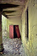 Vergessenes Ferienheim, R.-B. IV