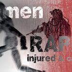 Vergewaltigt, verletzt, verstoßen