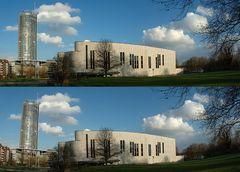 Vergleich: PanoramaFactory V3 vs. V4