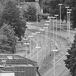 Verkehrsraumkompression S/W