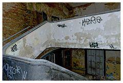 Verlassene Orte - Krampnitz 5