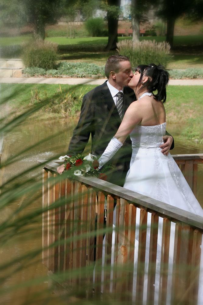 ...verliebt, verlobt, verheiratet2