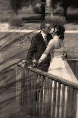 ...verliebt, verlobt, verheiratet2 SW