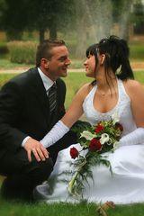 ...verliebt, verlobt, verheiratet3