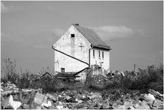 Verlorene Heimat