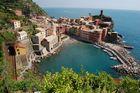 Vernazza,Cinque Terre,Liguria