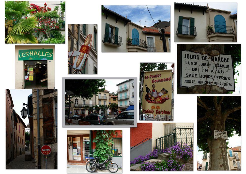 Vernet-les-Baines