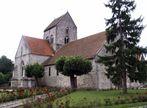 Verneuil-sur-Marne (2)