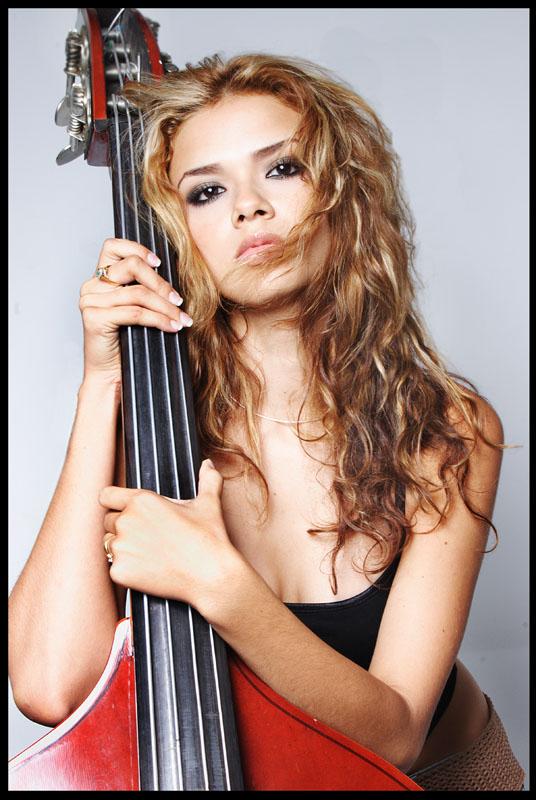 Vero Bass 2