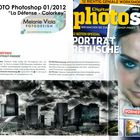 "Veröffentlichung des Fotos ""La Défense, Paris"""