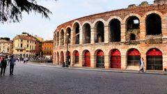 Verona (3)