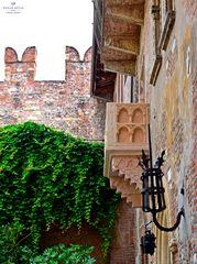 Verona 4 (Italien)