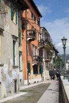 Verona (5)