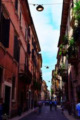 Verona 5 (Italien)
