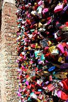 Verona città dell'amore