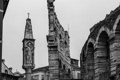 Verona II