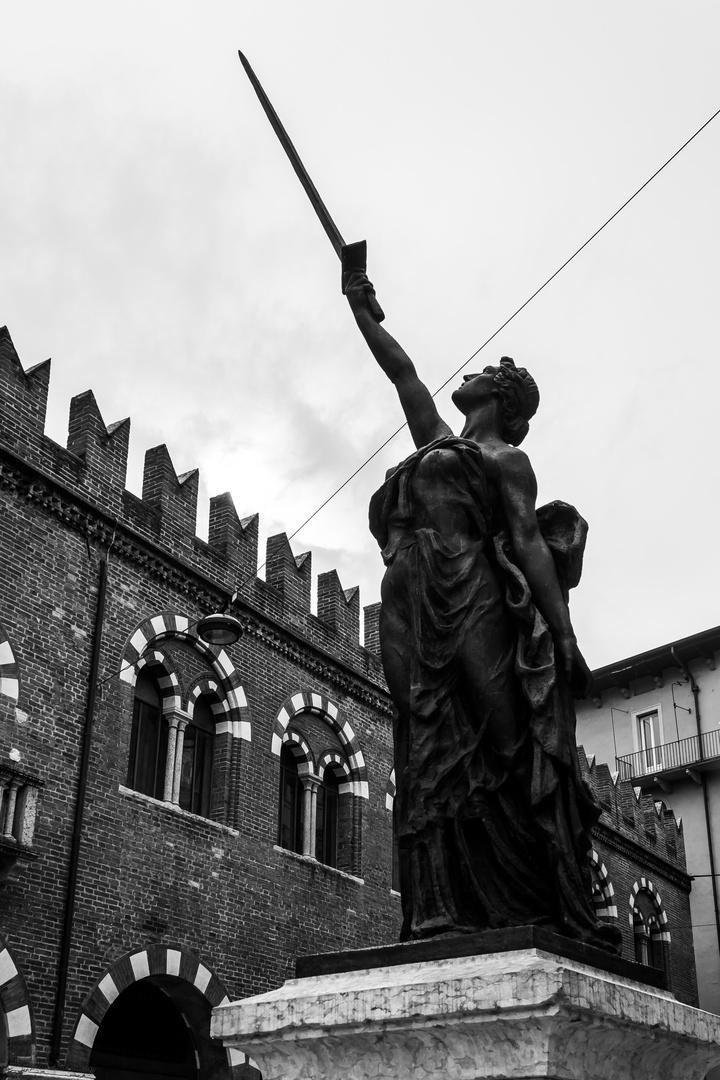 Verona III